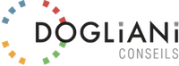 logo_DC_seul